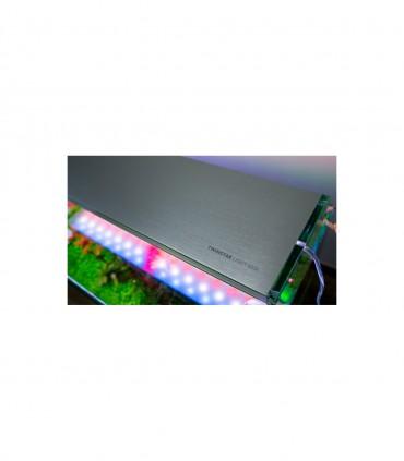 TWINSTAR LIGHT II RGB 600EA - 60/80CMS