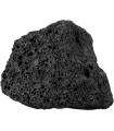 ROCA VOLCÁNICA (Lava Black)