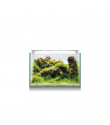 Kit AQUASCAPE RGB 25 (26 l)