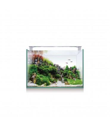 Kit AQUASCAPE RGB 45 (45 l)