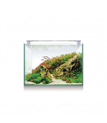 Kit AQUASCAPE RGB 68 (70 l)