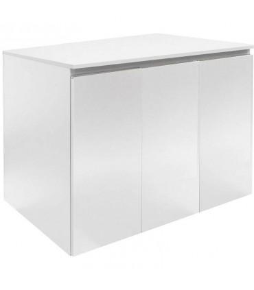 Mesa / Mueble para Acuarios 120 x 50 cm - AQUASCAPE PRO