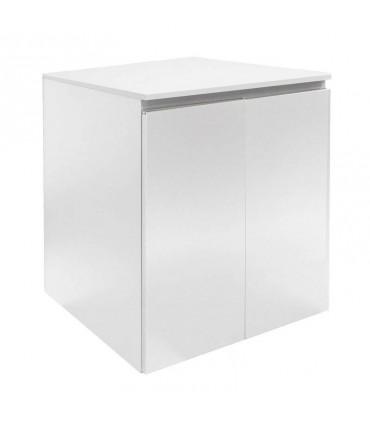 Mesa / Mueble para Acuarios 100 x 50 cm - AQUASCAPE PRO