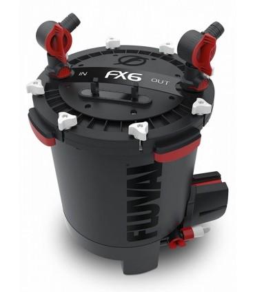 Filtro Fluval FX6 - Filtro Externo para Acuarios